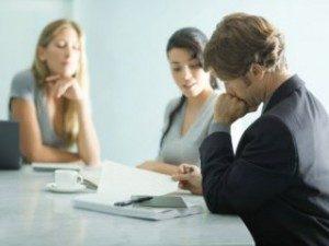 Ипотечники также могут рассчитывать на вычет налога