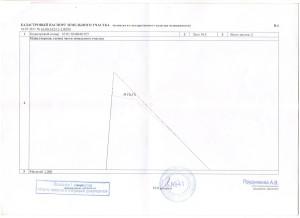 Изображение - Кадастровая паспорт на земельный участок obrazets-kadastrovogo-pasporta-na-zemelnyj-uchastok-str-4-300x218