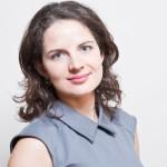 Грушина Елена - риэлтор с юридическим образованием и 11-летним стажем работы