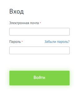 Изображение - Как узнать, наложен ли арест на квартиру за долги по коммунальным платежам ktotampro-vhod-v-lichnyi-kabinet-255x300