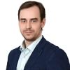 Девяткин Александр Анатольевич